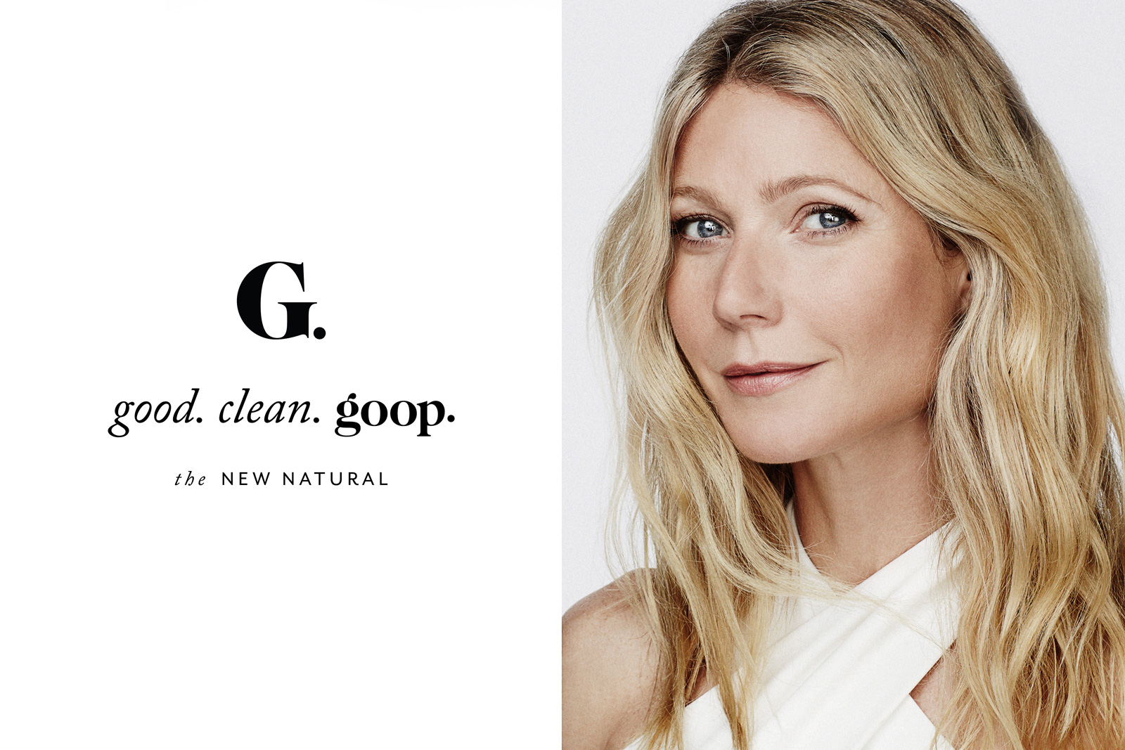 trever hoehne fashion gwyneth paltrow